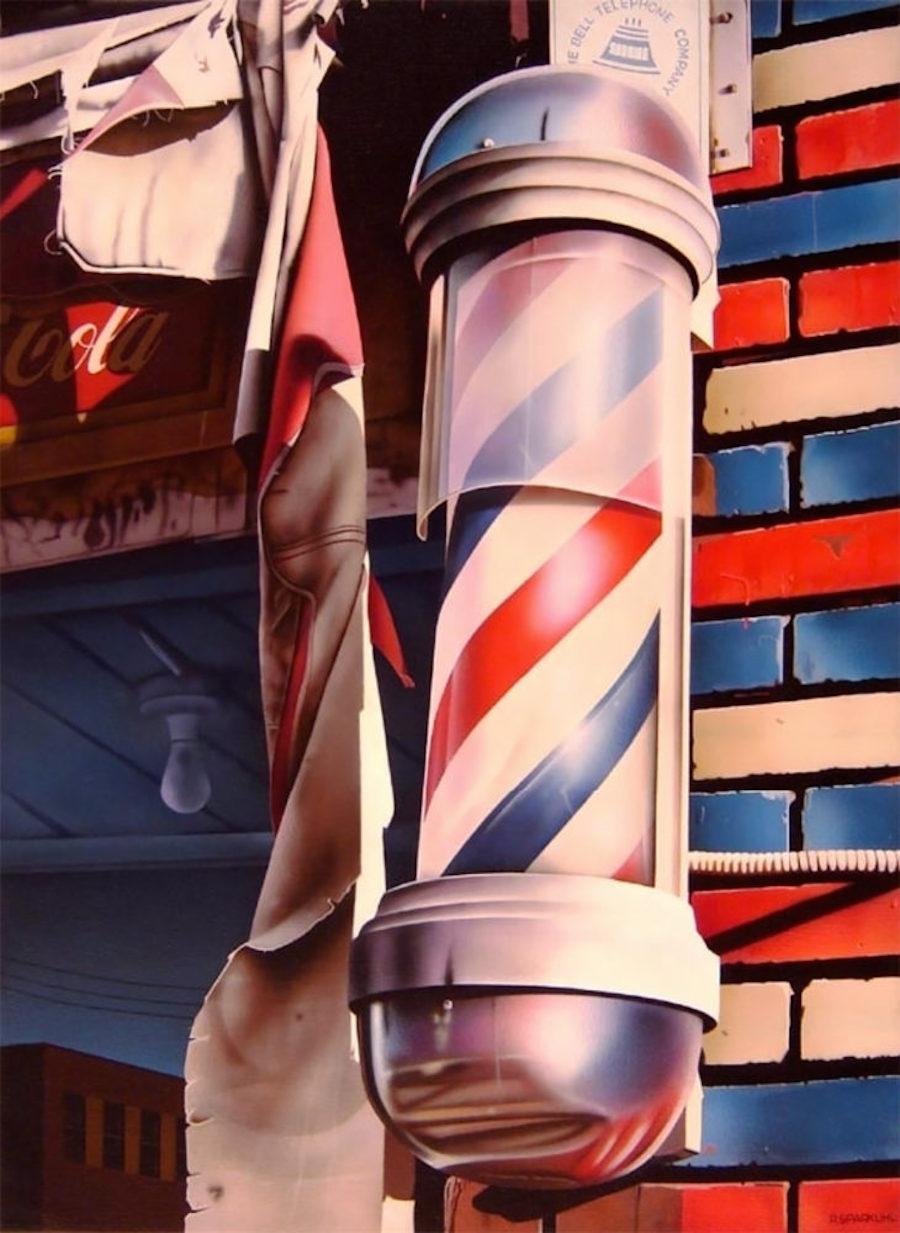 dipinti-pittura-iperrealista-strade-citta-rudy-sparkuhl-06