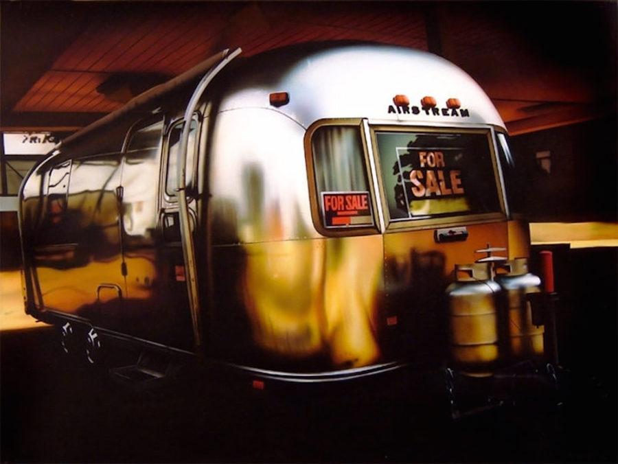 dipinti-pittura-iperrealista-strade-citta-rudy-sparkuhl-08