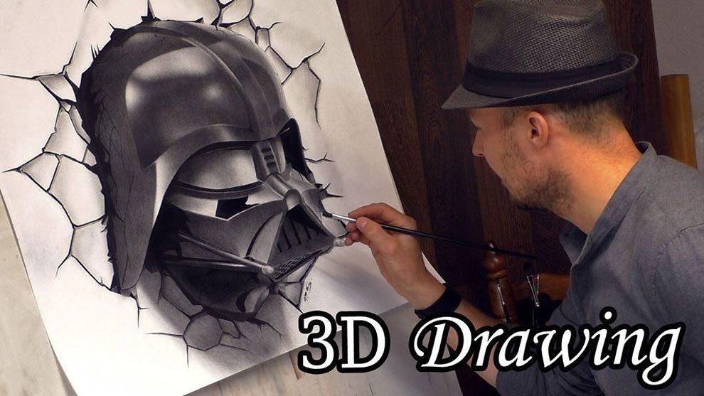 disegni-3d-stefan-pabst-03