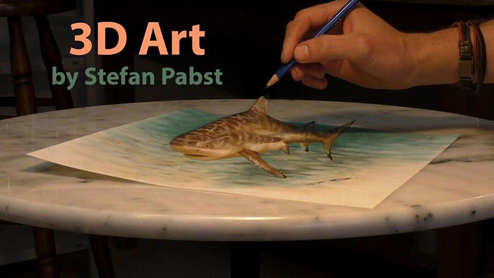 disegni-3d-stefan-pabst-04