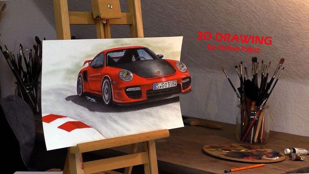 disegni-3d-stefan-pabst-06