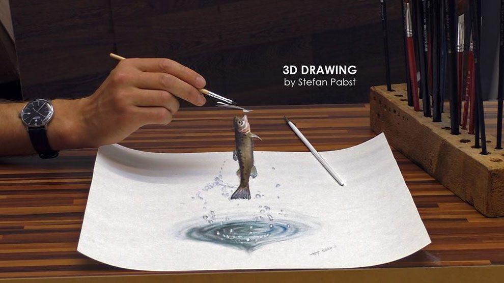 disegni-3d-stefan-pabst-07
