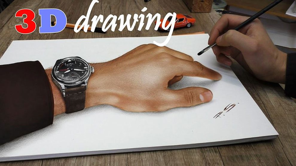 disegni-3d-stefan-pabst-22
