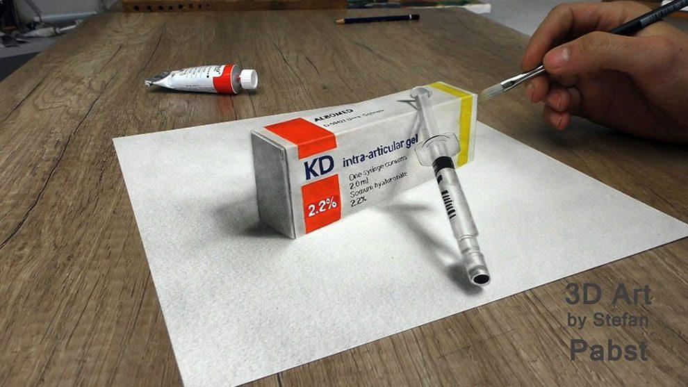 disegni-3d-stefan-pabst-23