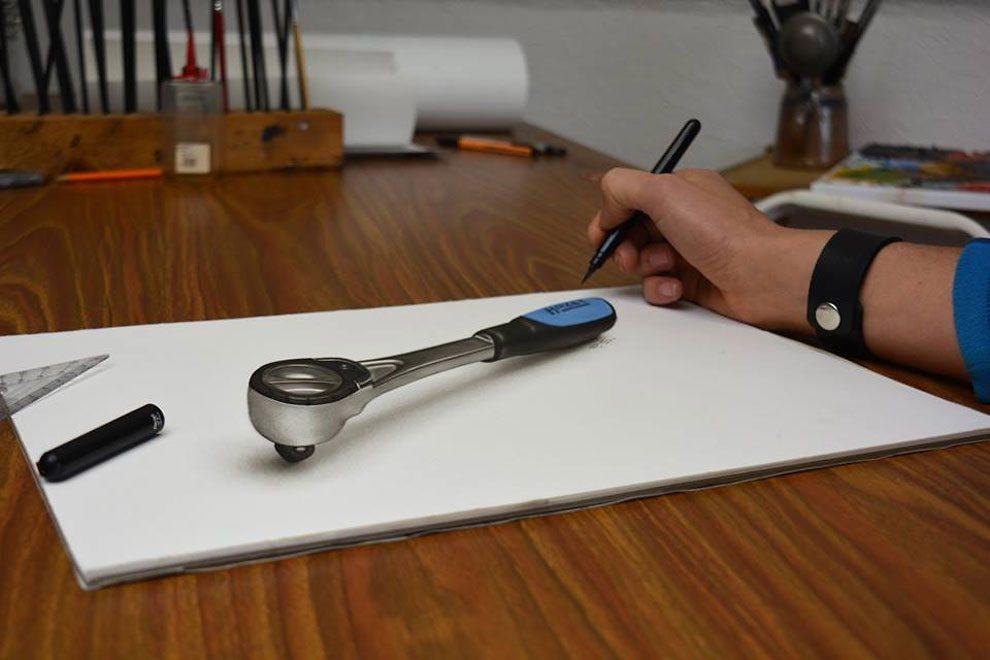 disegni-3d-stefan-pabst-24