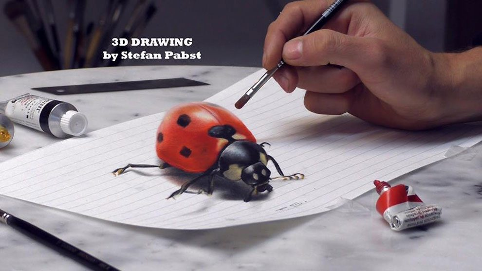 disegni-3d-stefan-pabst-26