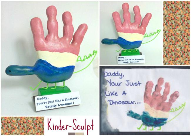 disegni-diventano-giocattoli-statuette-argilla-17
