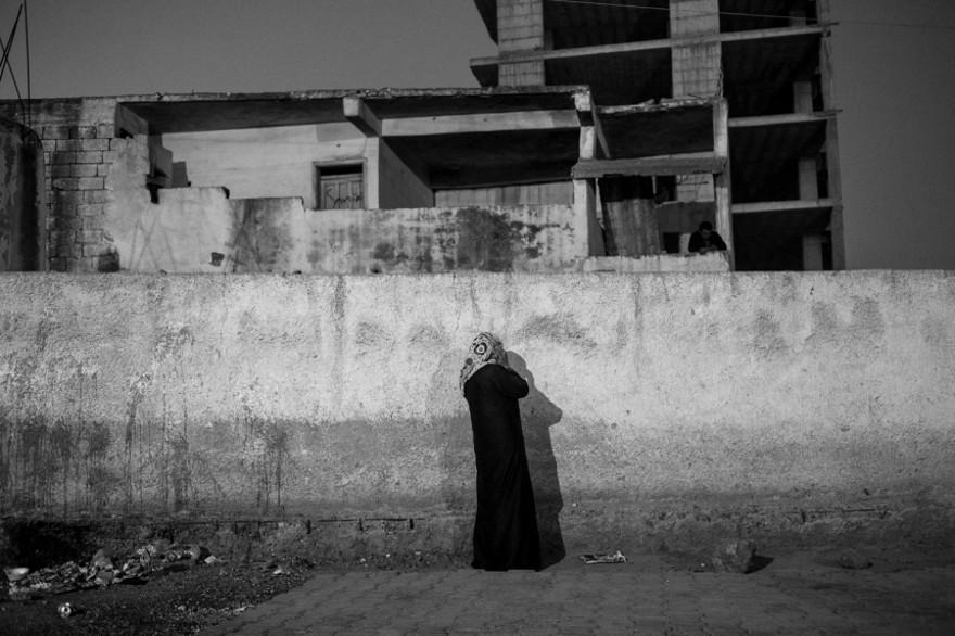 documentario-fotografico-guerra-siria-furkan-temir-louder-than-bombs-01