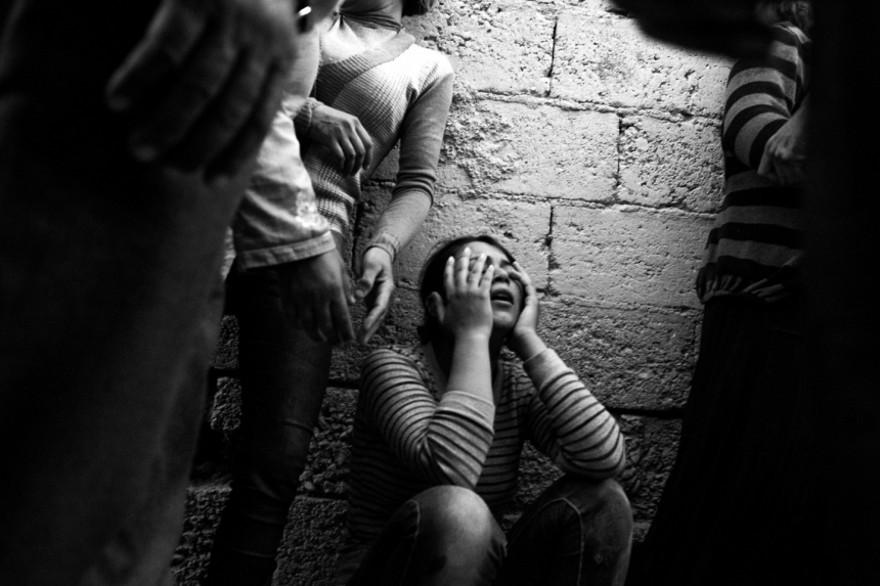 documentario-fotografico-guerra-siria-furkan-temir-louder-than-bombs-03