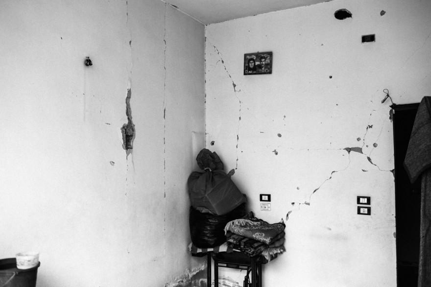 documentario-fotografico-guerra-siria-furkan-temir-louder-than-bombs-05