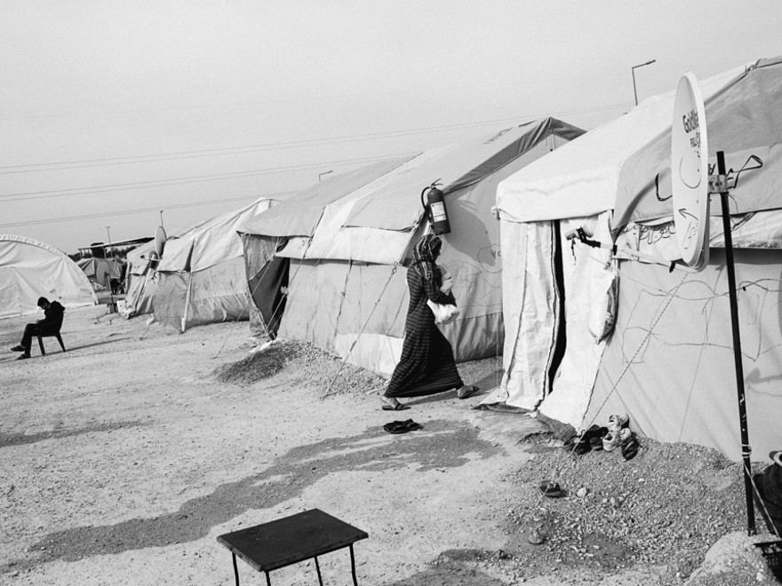 documentario-fotografico-guerra-siria-furkan-temir-louder-than-bombs-06