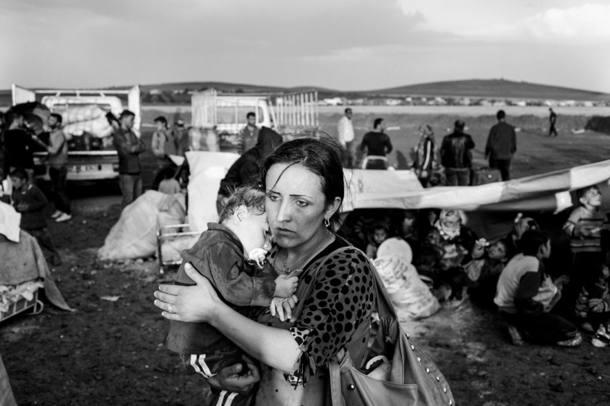 documentario-fotografico-guerra-siria-furkan-temir-louder-than-bombs-10