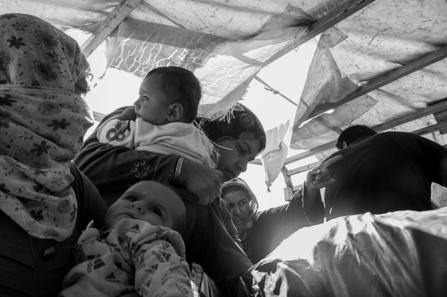 documentario-fotografico-guerra-siria-furkan-temir-louder-than-bombs-11