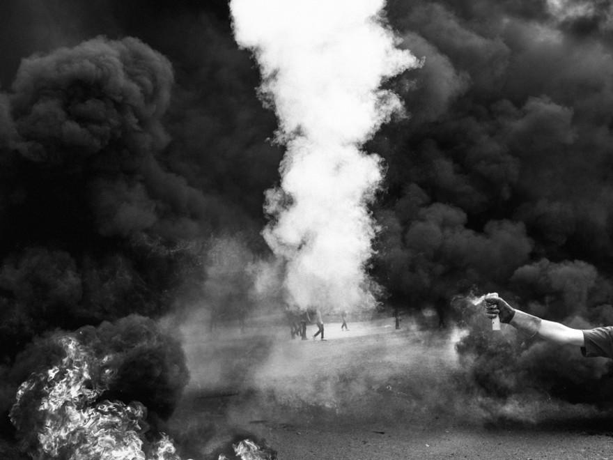 documentario-fotografico-guerra-siria-furkan-temir-louder-than-bombs-12