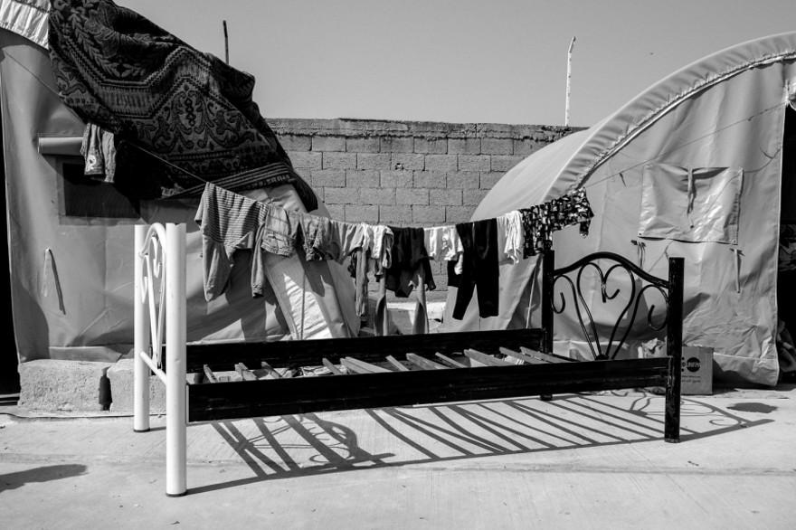 documentario-fotografico-guerra-siria-furkan-temir-louder-than-bombs-17