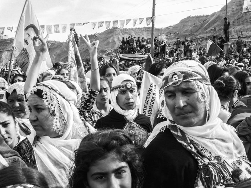 documentario-fotografico-guerra-siria-furkan-temir-louder-than-bombs-18