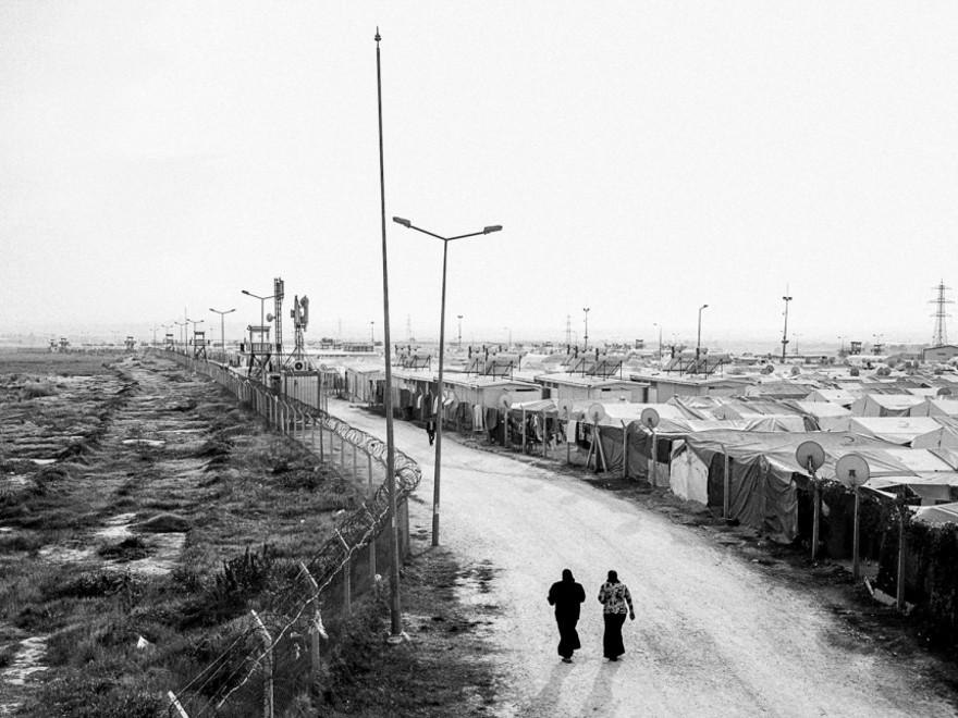 documentario-fotografico-guerra-siria-furkan-temir-louder-than-bombs-21