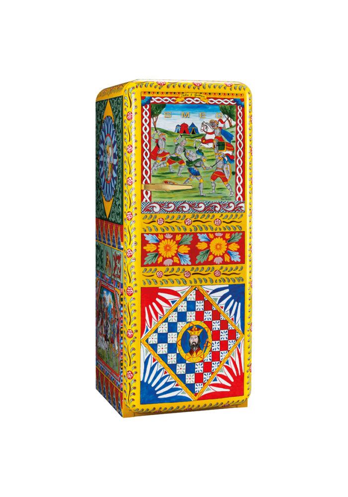dolce-gabanna-smeg-frigorifero-d-arte-milano-design-week-2016-19
