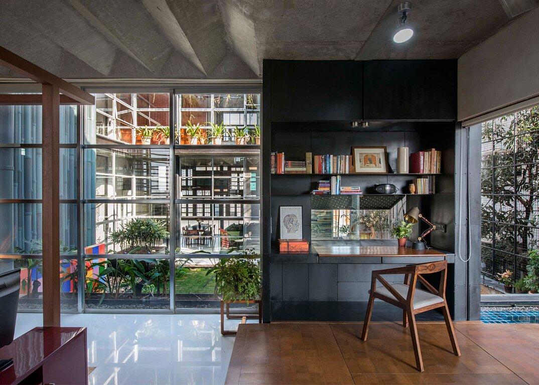 edificio-materiali-riciclati-architettura-sostenibile-mumbai-sps-architects-01