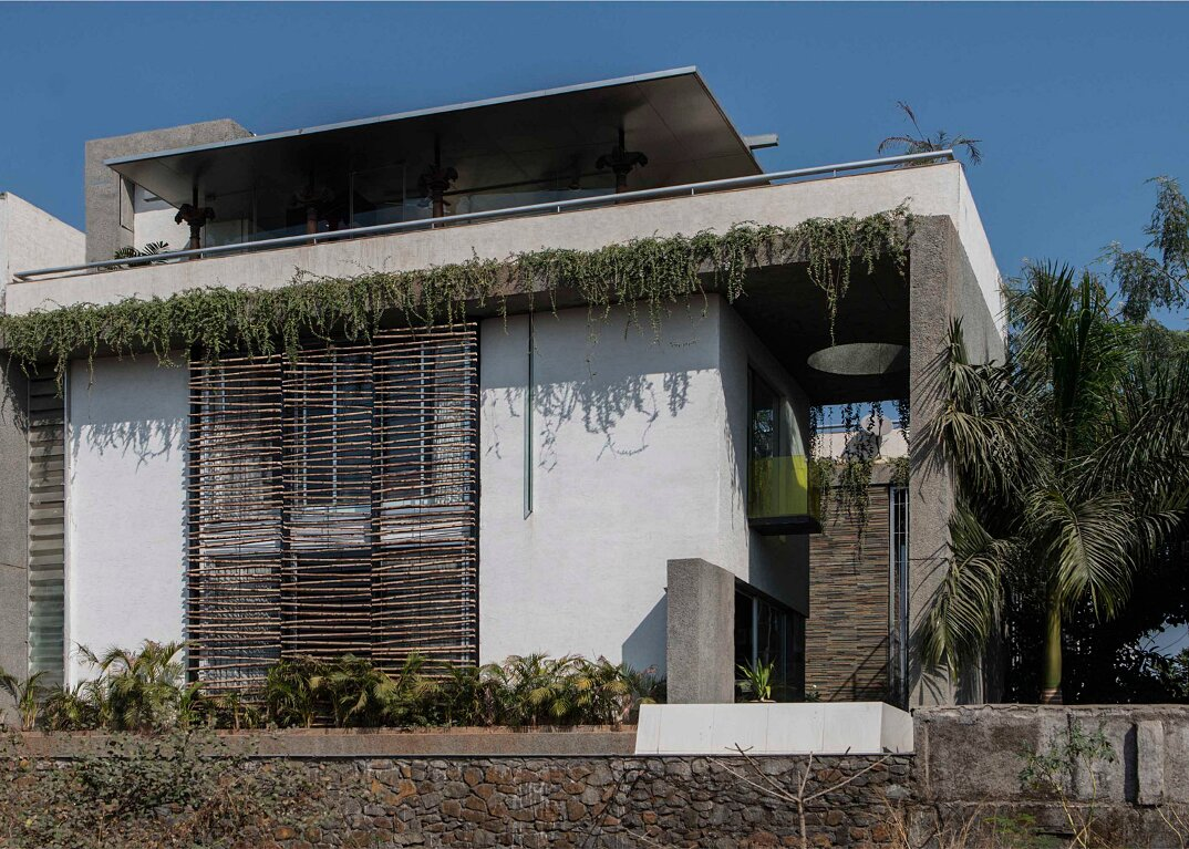 edificio-materiali-riciclati-architettura-sostenibile-mumbai-sps-architects-02