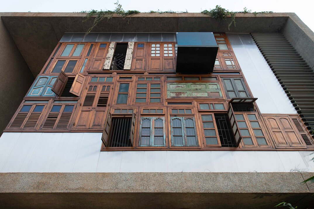 edificio-materiali-riciclati-architettura-sostenibile-mumbai-sps-architects-04