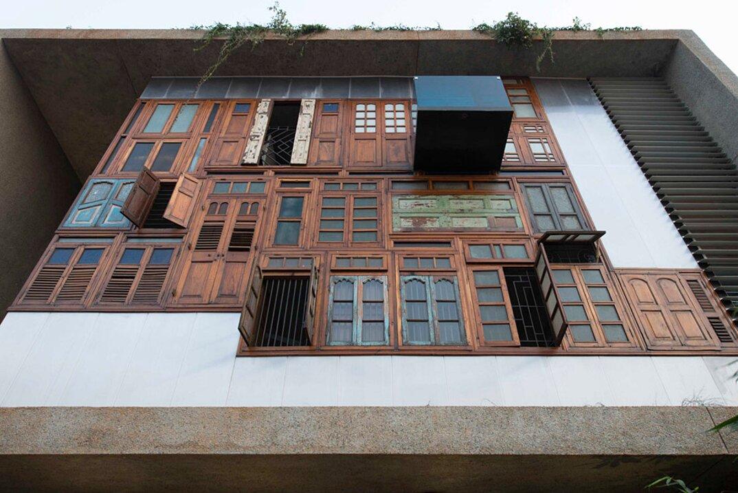 edificio-materiali-riciclati-architettura-sostenibile-mumbai-sps-architects-04
