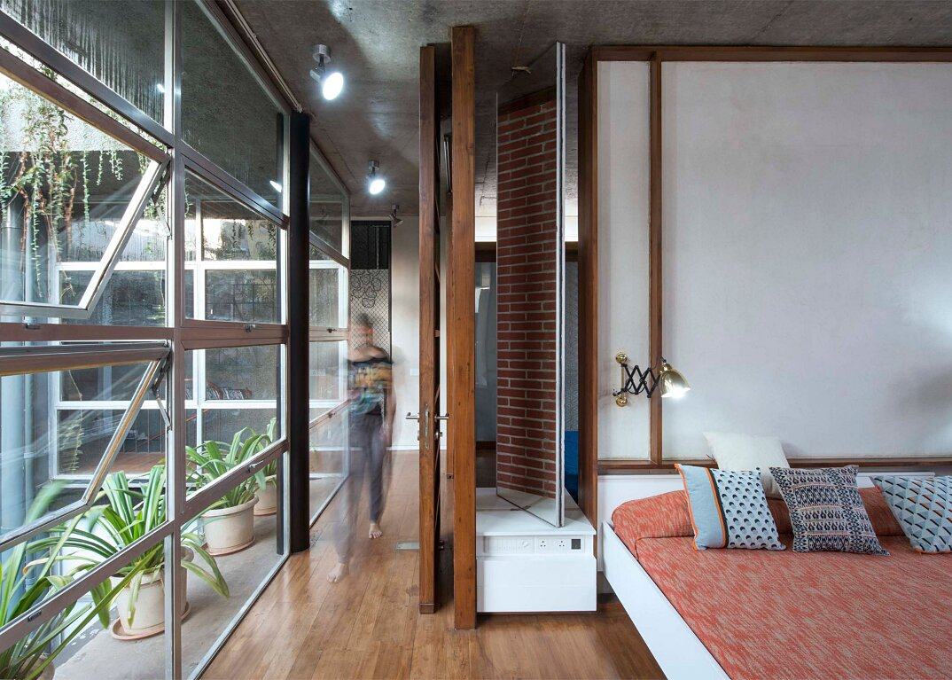 edificio-materiali-riciclati-architettura-sostenibile-mumbai-sps-architects-05