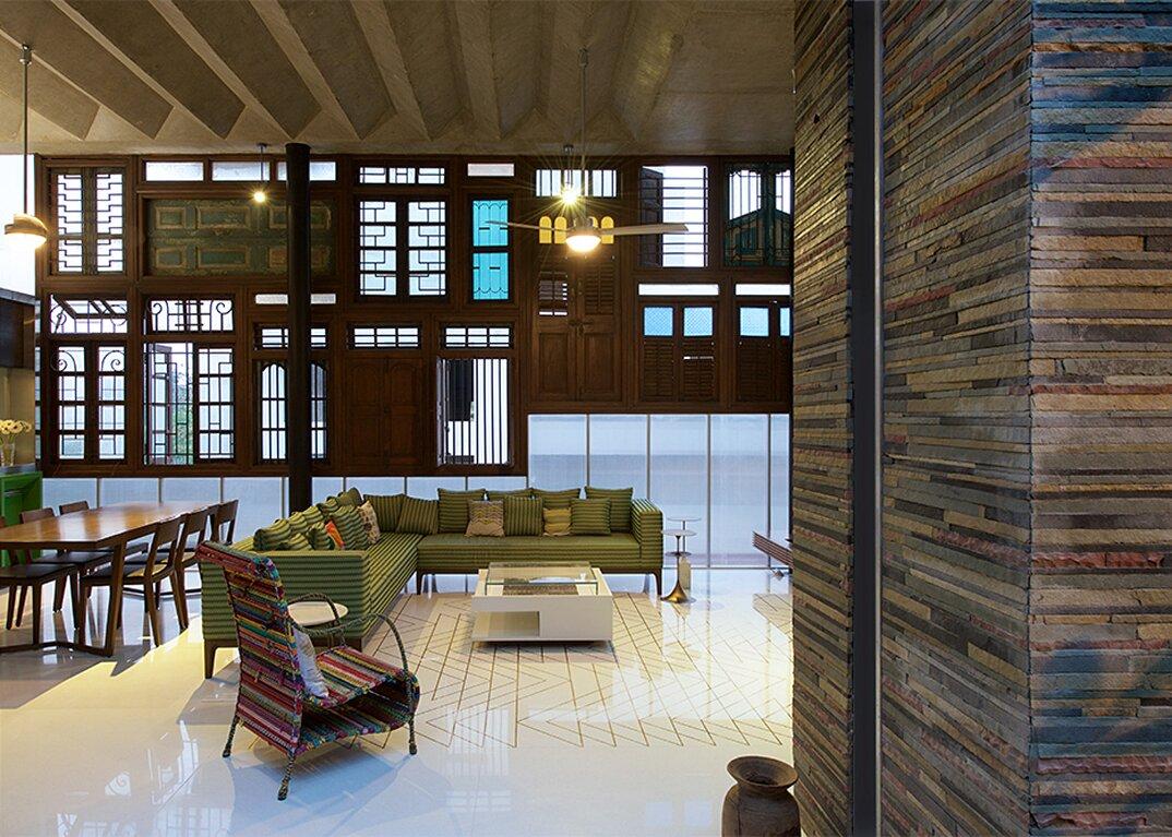 edificio-materiali-riciclati-architettura-sostenibile-mumbai-sps-architects-06