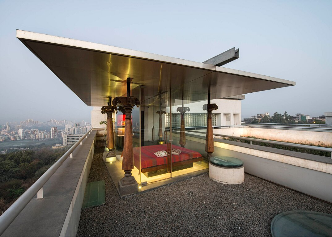 edificio-materiali-riciclati-architettura-sostenibile-mumbai-sps-architects-08