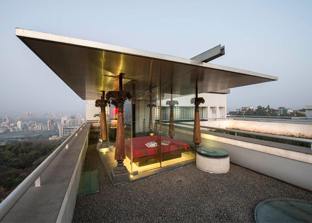 edificio-materiali-riciclati-architettura-sostenibile-mumbai-sps-architects-08