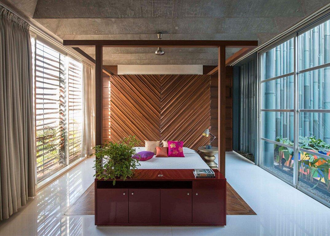edificio-materiali-riciclati-architettura-sostenibile-mumbai-sps-architects-09