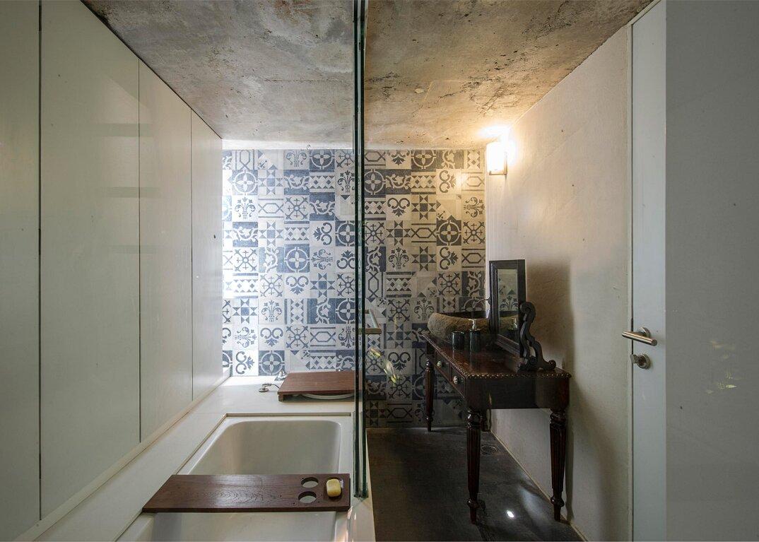 edificio-materiali-riciclati-architettura-sostenibile-mumbai-sps-architects-10