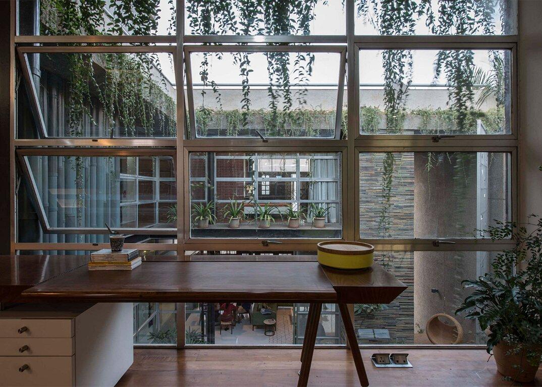 edificio-materiali-riciclati-architettura-sostenibile-mumbai-sps-architects-11