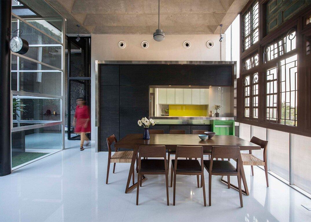 edificio-materiali-riciclati-architettura-sostenibile-mumbai-sps-architects-13