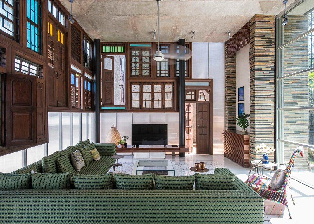 edificio-materiali-riciclati-architettura-sostenibile-mumbai-sps-architects-16