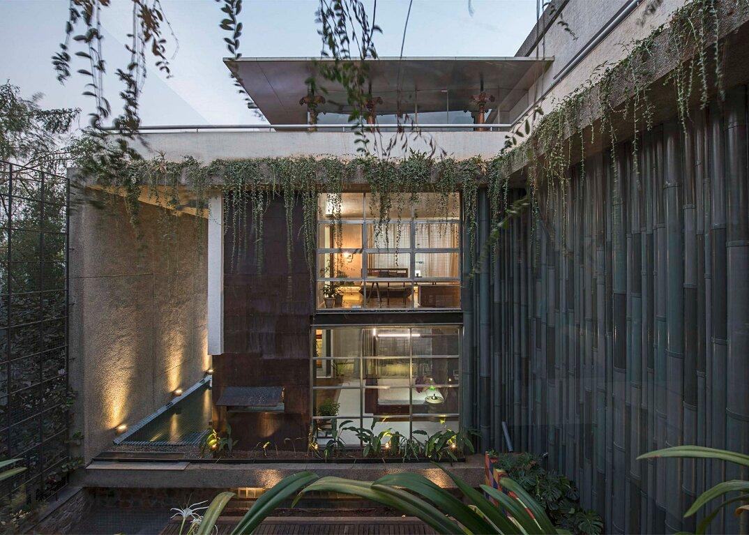 edificio-materiali-riciclati-architettura-sostenibile-mumbai-sps-architects-17
