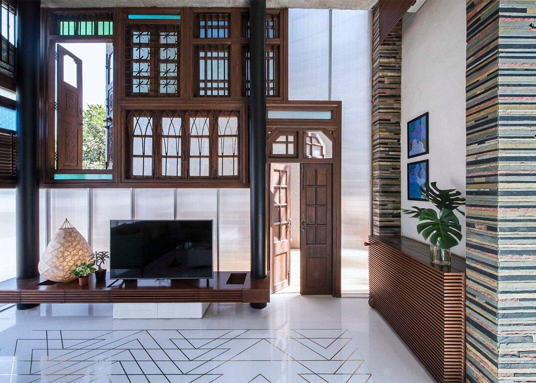 edificio-materiali-riciclati-architettura-sostenibile-mumbai-sps-architects-18