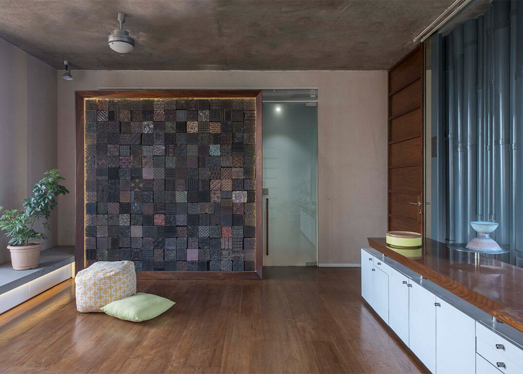 edificio-materiali-riciclati-architettura-sostenibile-mumbai-sps-architects-19