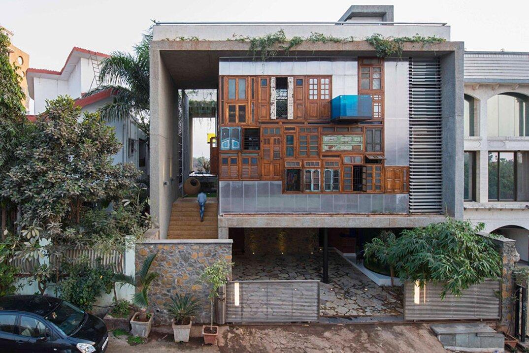edificio-materiali-riciclati-architettura-sostenibile-mumbai-sps-architects-20
