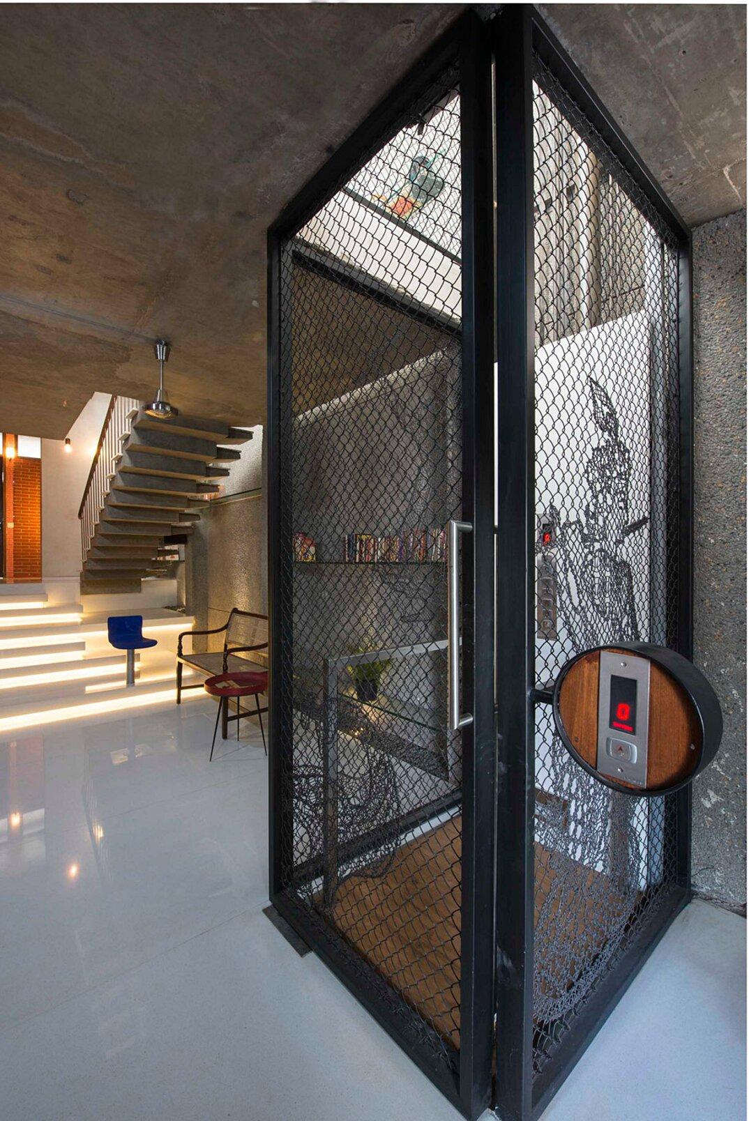 edificio-materiali-riciclati-architettura-sostenibile-mumbai-sps-architects-21