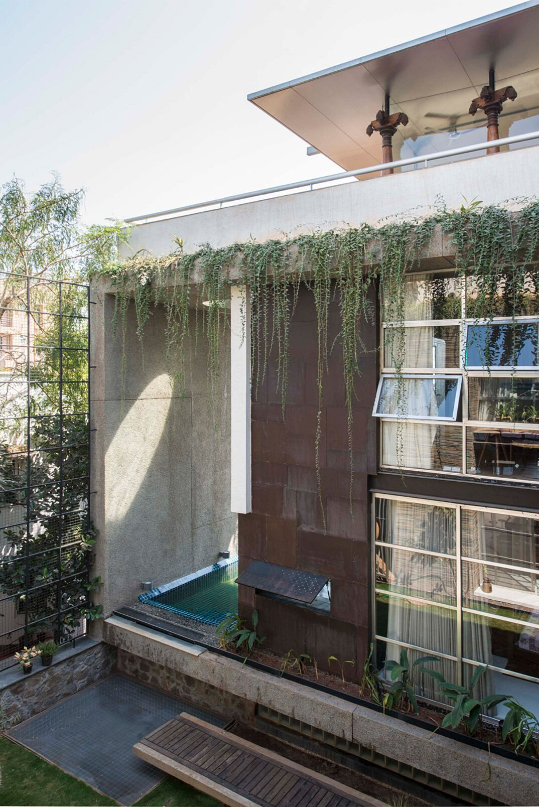 edificio-materiali-riciclati-architettura-sostenibile-mumbai-sps-architects-28