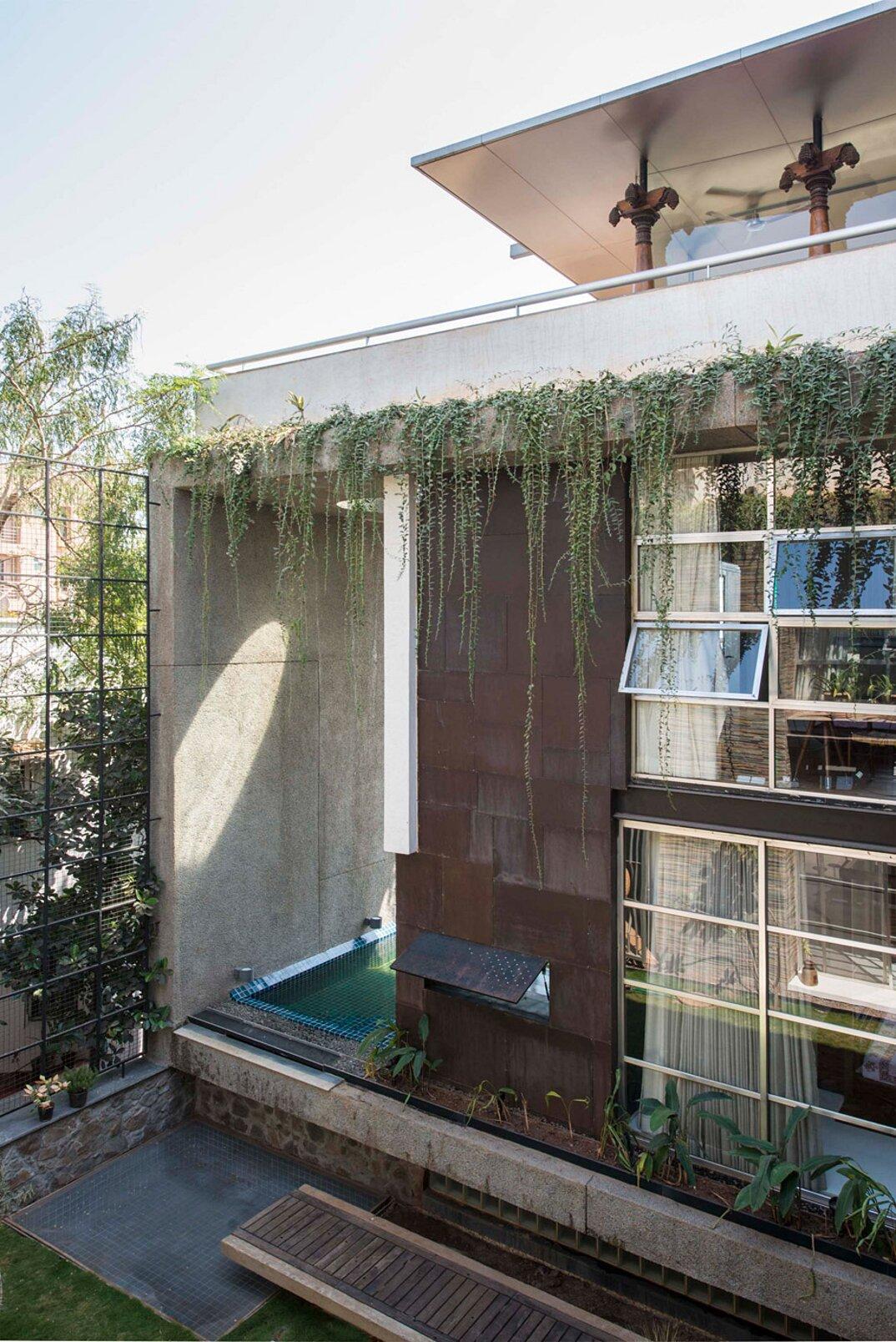 edificio-materiali-riciclati-architettura-sostenibile-mumbai-sps-architects-28