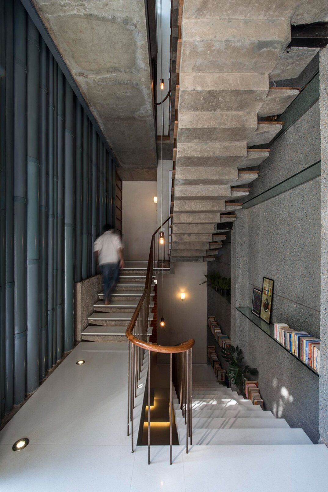 edificio-materiali-riciclati-architettura-sostenibile-mumbai-sps-architects-29