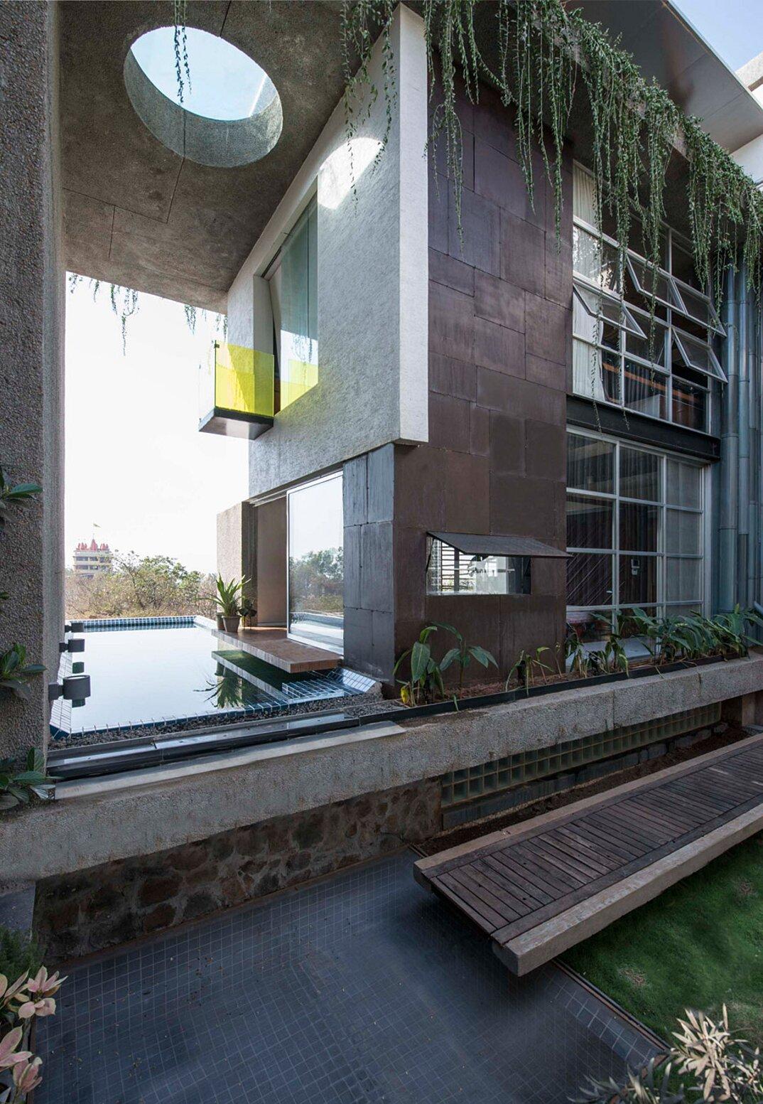 edificio-materiali-riciclati-architettura-sostenibile-mumbai-sps-architects-32