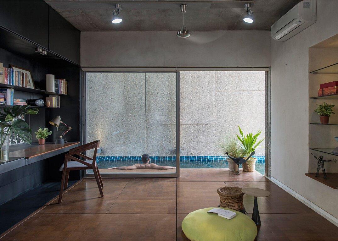 edificio-materiali-riciclati-architettura-sostenibile-mumbai-sps-architects-33