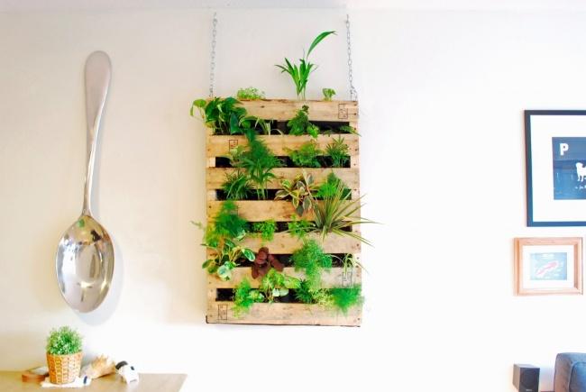 esempi-arredamento-decori-pareti-06