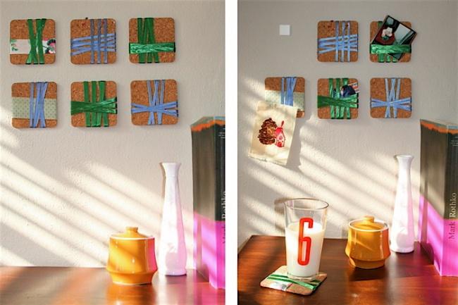 esempi-arredamento-decori-pareti-08
