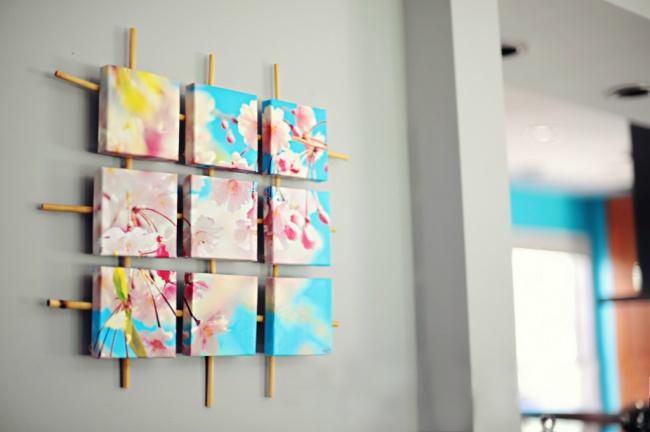 esempi-arredamento-decori-pareti-09