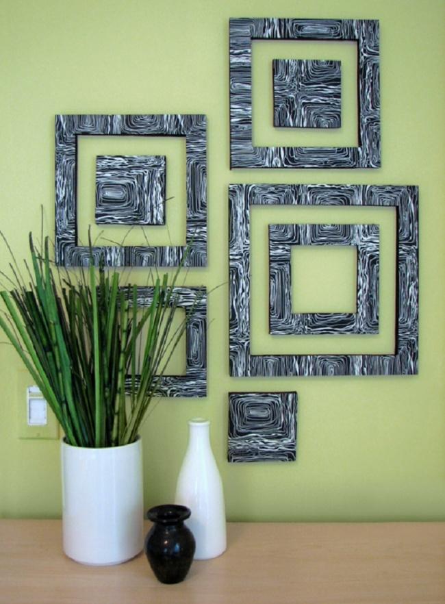 esempi-arredamento-decori-pareti-10