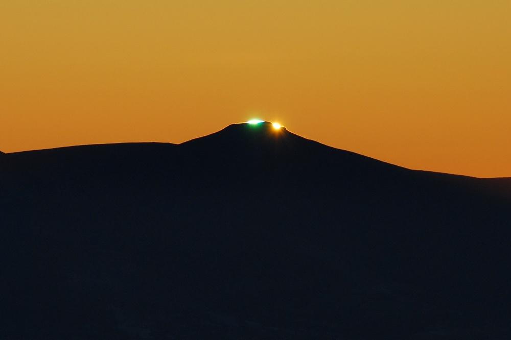 eventi-solari-rari-foto-02
